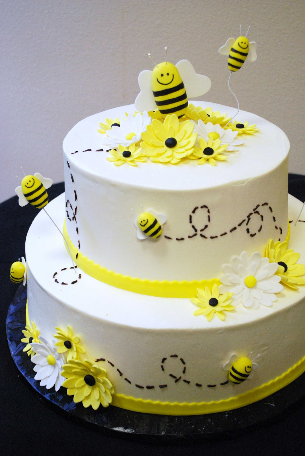 To Bee Or Not To Bee Inspired Xoxo Rebecca