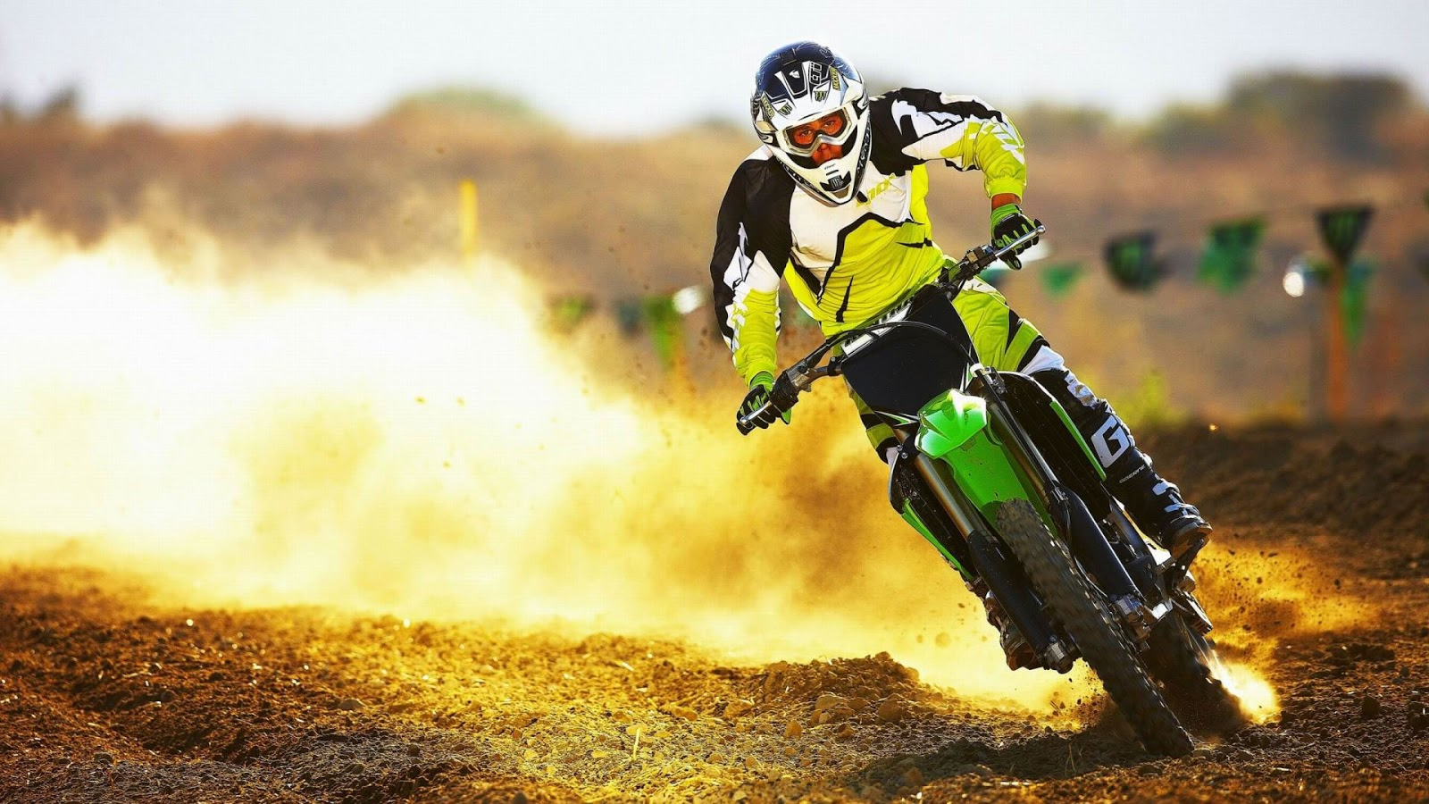 heavy bikes wallpapers free download - photo #23
