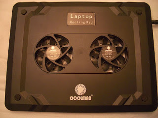 Cooling Pad vs Vacuum Cooler