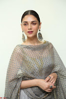 Aditi Rao Hydari looks Beautiful in Sleeveless Backless Salwar Suit 012.JPG