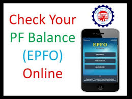 Want to Check EPF Balance Online - Here are ways