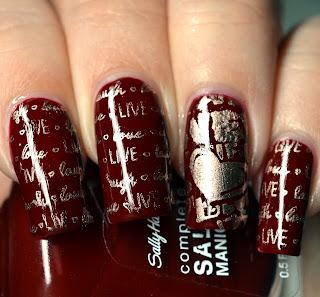 https://lenas-sofa.blogspot.de/2017/09/sally-hansen-complete-salon-manicure.html