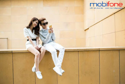 Mobifone khuyến mãi ngày 16/08/2016