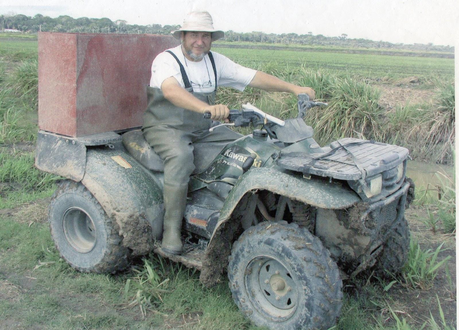 association pour la promotion de l u0026 39 agriculture biologique