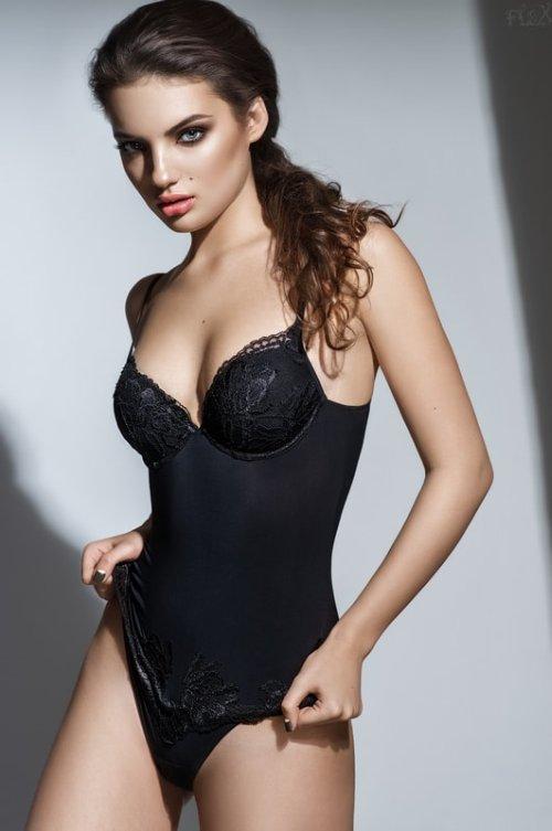 Stanislav Istratov 500px arte fotografia fashion modelos mulheres beleza