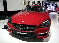 bisnis rental mobil, rental mobil, usaha rental mobil, usaha sewa mobil, sewa mobil, keuntungan rental mobil, cara rental mobil