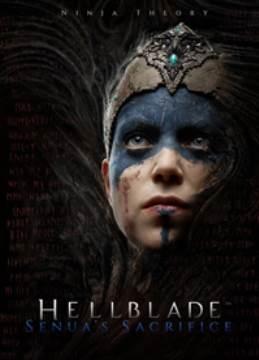 Hellblade Senua's Sacrifice PC [Full] Español [MEGA]