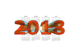 new year's eve party pictures clip art