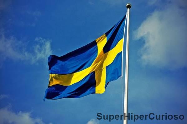 O que aconteceu na Suécia após a população ter a jornada de trabalho diminuída