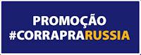 Promoção Easy e Visa Checkout na Copa 2018 vaidevisa.com.br/easycopa2018