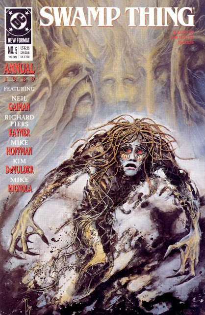 http://www.mediafire.com/download/cavm7ma0qhio5cn/Gaiman-Mignola+-+Swamp+Thing.rar