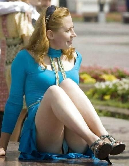 Hot adolescentes hasta faldas