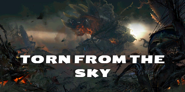 guild wars 2 heart of thorns guide