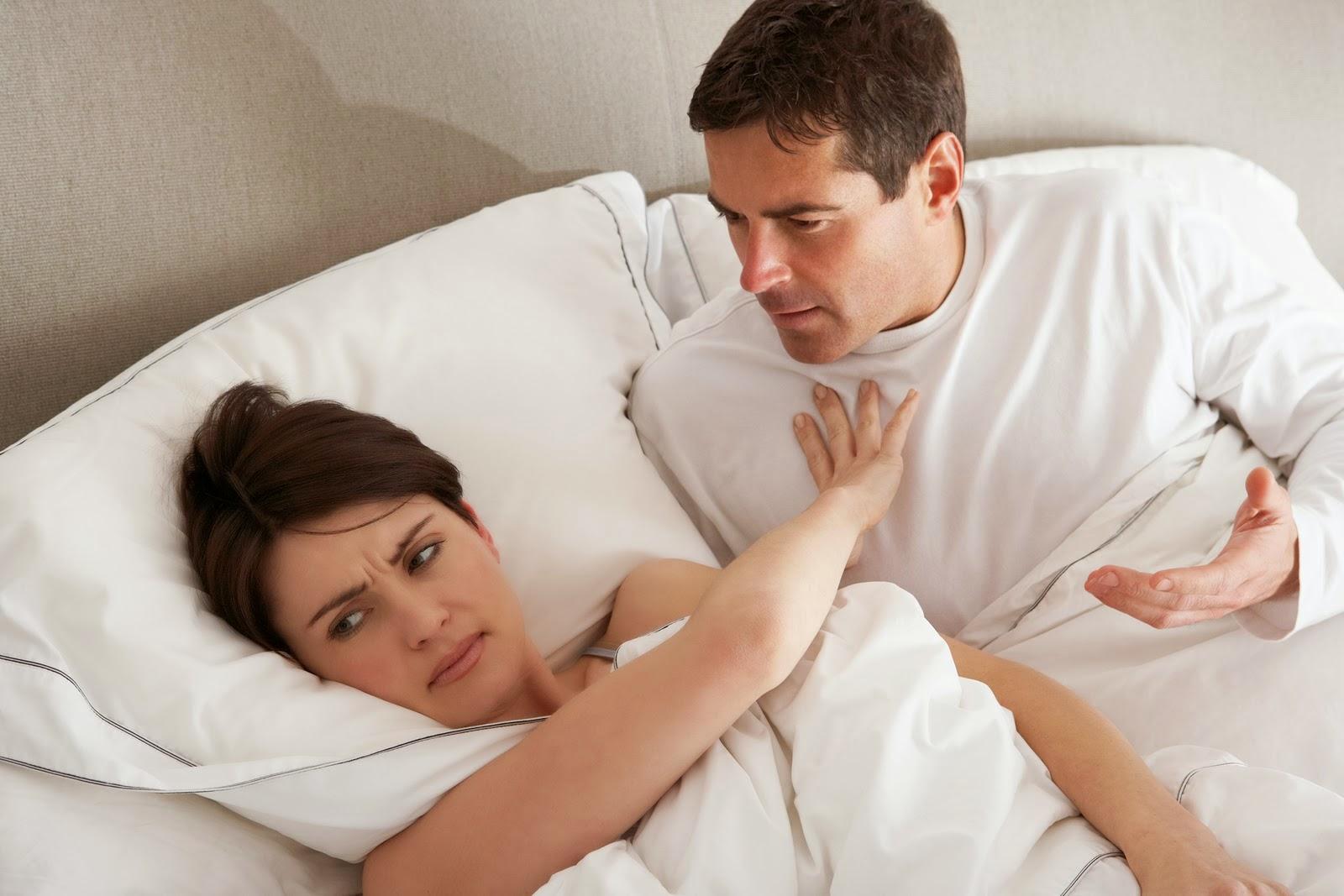 simptom cyst, simptom sista ovari, sakit bahagian perut, shaklee cyst, pendarahan abnormal, bleeding, ketidaksuburan, ganggu fungsi ovari, cyst bahaya,perut buncit sbb cyst, sakit ketika seks, sakit ketika haid