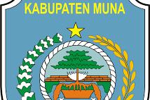 Sejarah Terbentuknya Kabupaten Muna Sulawesi Tenggara