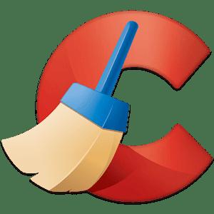 CCleaner Professional Cracked APK v4.6.3