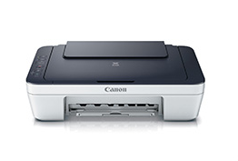 Printer Canon PIXMA MG2922 Driver Download for all operating system