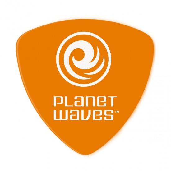 Planetwaves 2DOR2_10