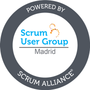 https://www.meetup.com/es-ES/Madrid-Scrum-User-Group/events/259743865/