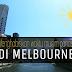 Ini dia 6 hal menarik yang bisa dilakukan untuk menghabiskan waktu musim panas di Melbourne