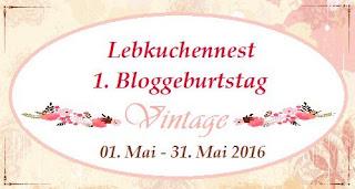 http://www.lebkuchennest.de/blogevent-vintage-lebkuchennest-feiert-seinen-1-geburtstag-sponsored/#more-1109