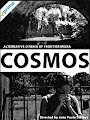 Watch: Cosmos