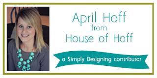 April Hoff House by Hoff blog post graphic 10 Amazing Planter Ideas 1 planter ideas