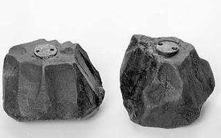 torpedo de carbón