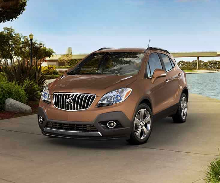 buick encore 2016 couleurs colors. Black Bedroom Furniture Sets. Home Design Ideas
