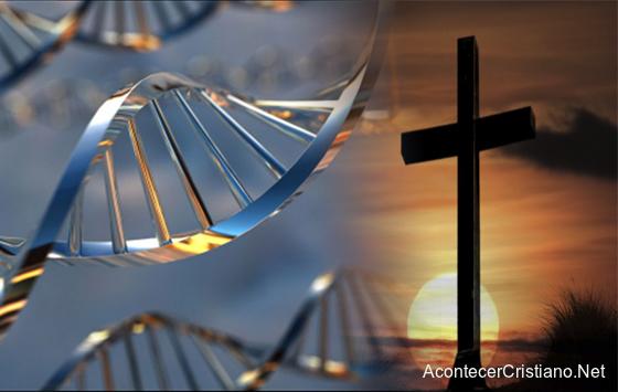 Estudiantes universitarios ciencia y religión