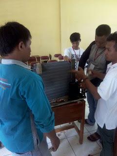 Service Ac Bsd, Service Ac Pamulang, Service Ac Cipuatat, Service Ac Bintaro, Service Ac Tangsel,