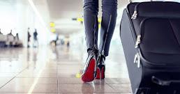 ¿Qué significa soñar con maletas?