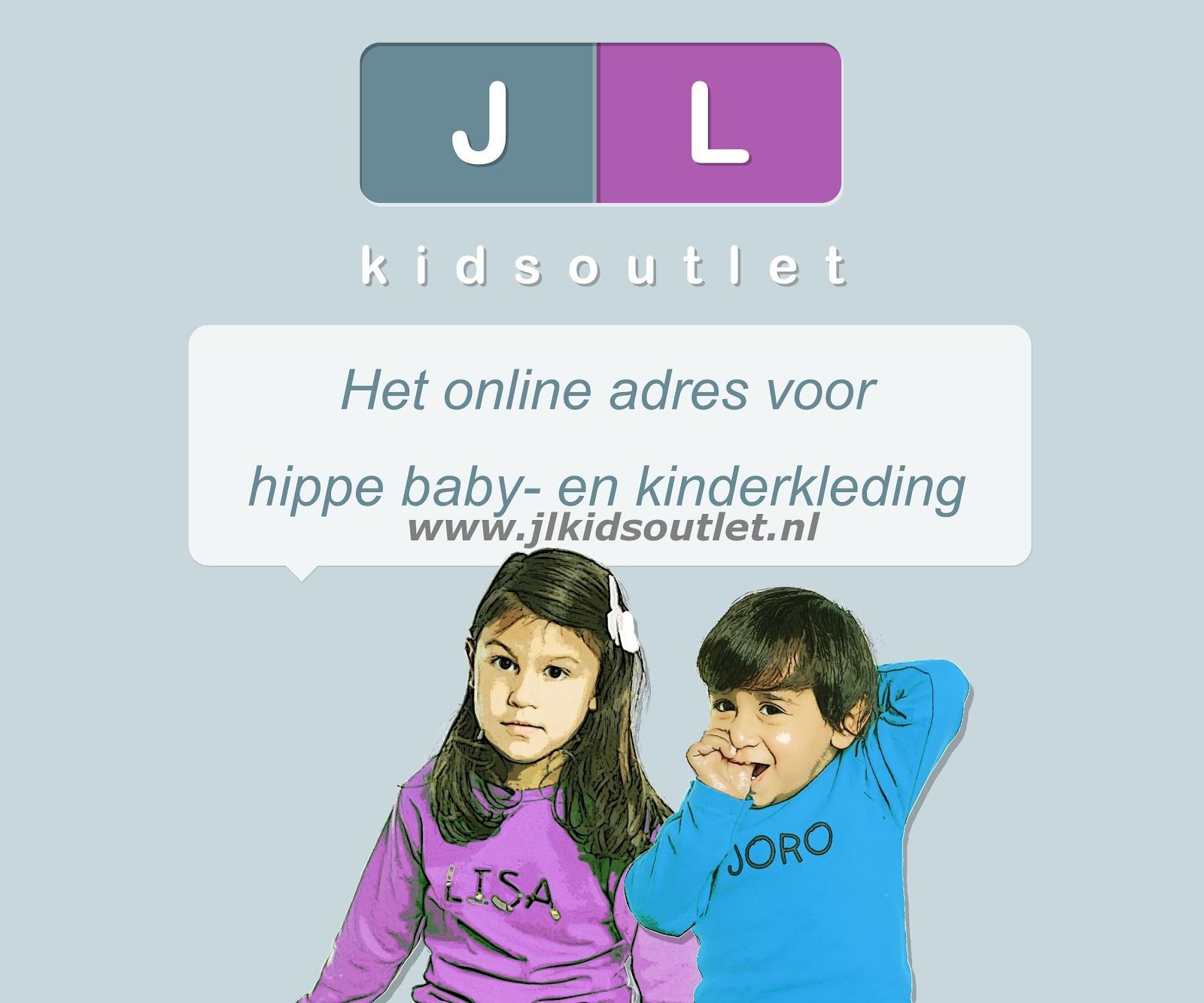 Hippe Merken Kinderkleding.Jl Kidsoutlet Hippe Baby En Kinderkleding Outlet Leuke