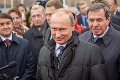 Vladimir Putin _jpg
