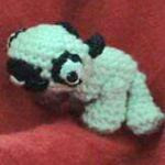 http://www.ravelry.com/patterns/library/mops---pug