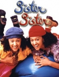Sister, Sister 6 | Bmovies