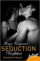 http://www.manjasbuchregal.de/2017/04/gelesen-seduction-verfuhrt-von-tanya.html