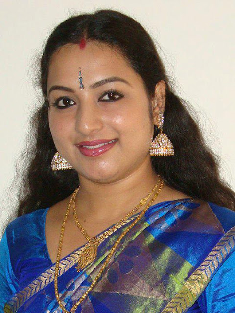 tamil aunties pundai photo
