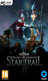 dleGCcP - Realms of Arkania Star Trail-CODEX