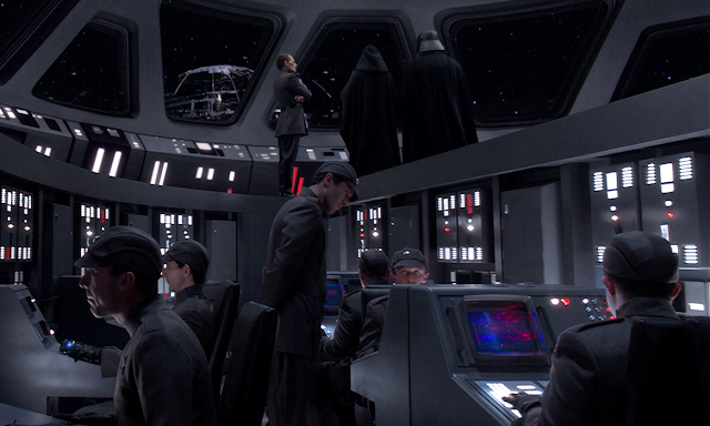 Wiki Star Wars ciberseguridad imagen