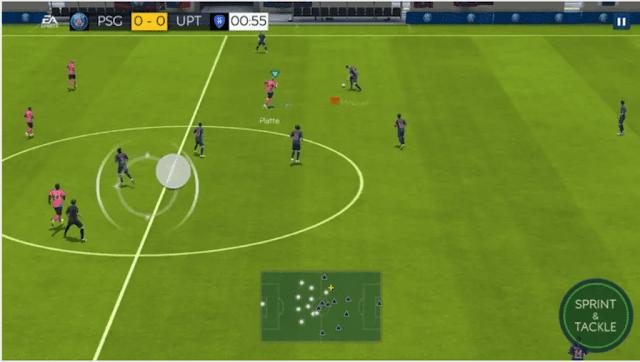 FIFA FIFA-19.png