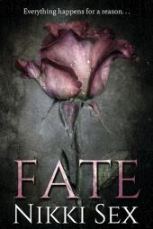 Fate - Erotic Romance Novels