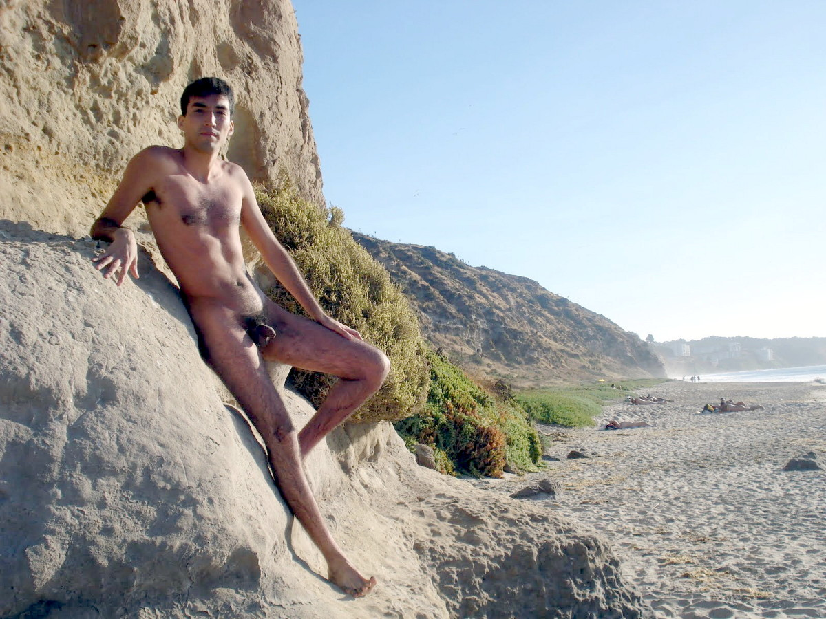 blacks beach san diego gay jpg 1500x1000