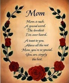 whatsapp mothers day best images