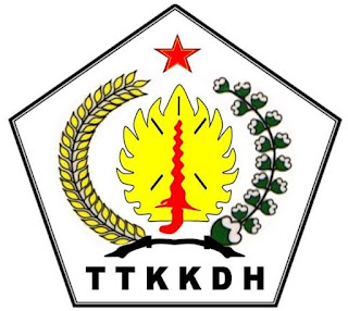 logo ttkkdh
