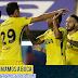 Boca: Guillermo va por todo! | Equipo confirmado para recibir a Tigre