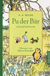 https://miss-page-turner.blogspot.com/2017/11/classic-time-pu-der-bar-von-alan-milne.html