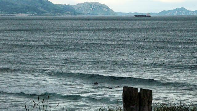 parte de olas jueves 21 mayo 2014 03