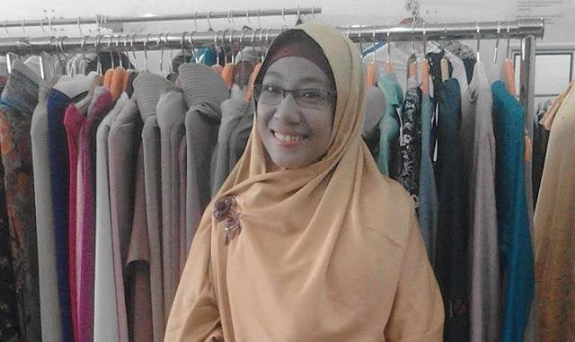 Elmira Siap Gelar Bursa Lowongan Kerja di Palopo