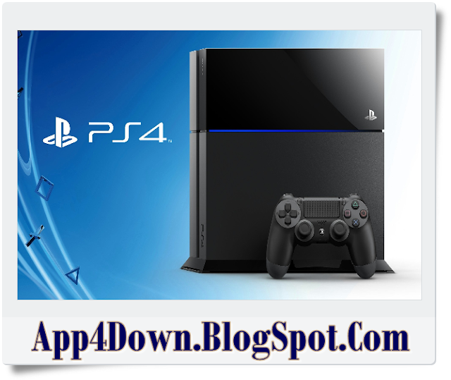Sony PlayStation 3 Firmware 4.80 Final Version Free Download